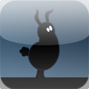 miniDraw HD - Vector Graphics Application for the iPad