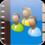 Multi Edit - Contacts Manager (Groups, Emails, SMS/Text/iMessages, Calls, Favorites, Delete, Remove Duplicates)