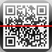QR Track. Lector y generador de códigos QR y BIDI.