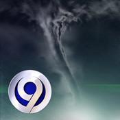 Tornadoes KMBC 9 - Kansas City