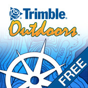 Trimble Outdoors Navigator FREE