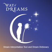 Way of Dreams - Dream Dictionary
