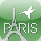 Andrew Harper`s Paris Mobile