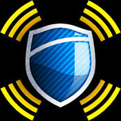 Anti Theft + Snoop Detection Alarm
