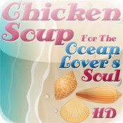 Chicken Soup for the soul HD