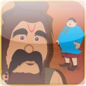 Hindi Kids Story Chamatkari Katora story