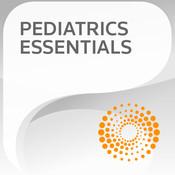 Thomson Reuters Pediatrics Essentials