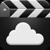 VideoSync - Camera Roll Video Stream