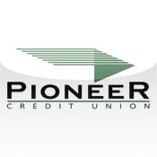 Pioneer Credit Union Mobile