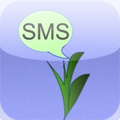 SMS from PC/MAC using iPhone