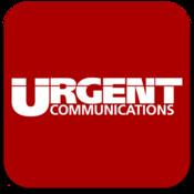 Urgent Communications News for iPad