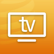 AT&T U-verse Live TV: monthly subscription fee applies