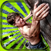 Extreme Climbing: Heros of Rock and Ice