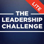The Leadership Challenge Mobile Tool Lite mobile phone tool mpt