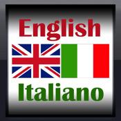 WordRoll EI-Italian/English Translation Dictionary