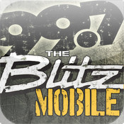 99.7 The Blitz – WRKZ Columbus Ohio