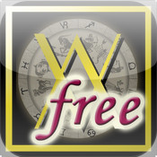 horoscope JIKU free