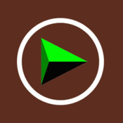 Master Download Manager Pro