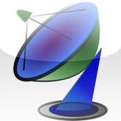 Phone Locator - Locate Anyone best cell phone plan