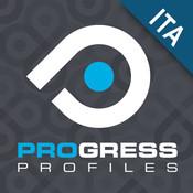 PROGRESS PROFILES Profiles & Systems ITA