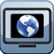 TV World ● US ● Sport-Music