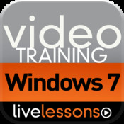Windows 7 LiveLessons (Video Training): Mastering the Windows User Experience msn windows live hotmail