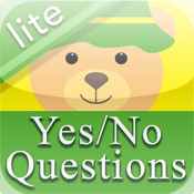 Autism & PDD Yes/No Questions Lite
