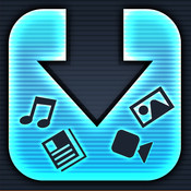 Best Music & Files Downloader Free music files from