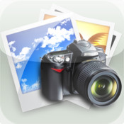 Fotos Editor - Perfect Images Effects & Filters