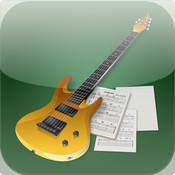 iCompositions Music Player