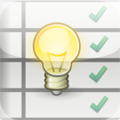 Mart`s Lists are smart lists