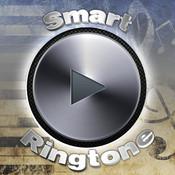 Smart Ringtone Maker - create free ringtones