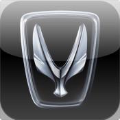 2012 Hyundai Equus Experience