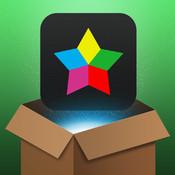 AppDiaria - Apps gratis todos los días en Mexico