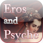 Eros And Psyche In The World eros las vegas