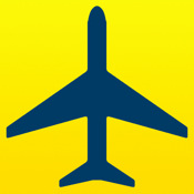 FltPlan - Flight Plans, Charts, Moving Maps 3.2.1 App for iPad ...