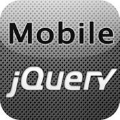 jQueryMobileReference-Demo & Documents