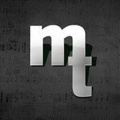 MetroTimer - Metronome & Music Practice Timer