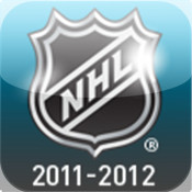 NHL GameCenter  2011-2012 Premium