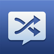 Status Shuffle for Facebook Free◎