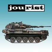Tanks and Military Vehicles tunisianet