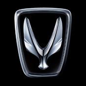 2013 Hyundai Equus Experience