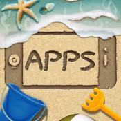 AppsPromos - 3 apps gratuites chaque jour !