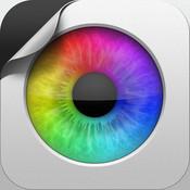HiDPI Retina Wallpapers for iPad
