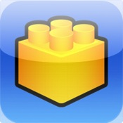 AppCreator Database Manager