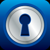 Data Vault - Password Manager
