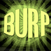 Fart Burp & Slurp - The #1 App - AS SEEN ON TV!!!