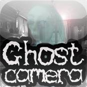 Ghost Prank Camera : PLATINUM