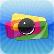 SlickPic Photo: Upload, Share, Enhance