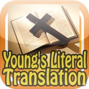 Young`s Literal Translation of the Bible